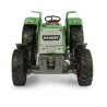 Fendt Farmer 3S - 4WD
