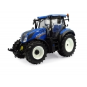 New Holland T5.130 - 2019