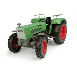 Fendt Farmer 105S - 4WD