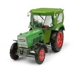 FENDT FARMER 5S AVEC CABINE PEKO - 2WD