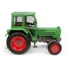 "Fendt Farmer 108LS avec cabine ""Edscha"" - 2WD"