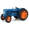 TRACTEUR FORDSON POWER MAJOR (1958)