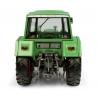 """Fendt Farmer 108LS avec cabine """"Edscha"""" et chargeur frontal - 4WD"""