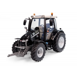 Massey Ferguson 5713S - Next Edition