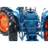 "TRACTEUR FORD POWER MAJOR DOE DUAL DRIVE ""TRIPLE D"" **"