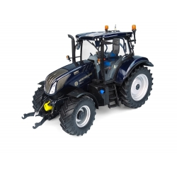 New Holland T6.175 Profondo blue