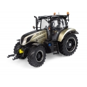New Holland T6.175 50ann. gold version