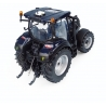 New Holland T5.140 Profondo blue