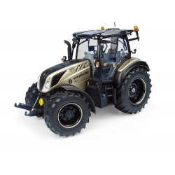 New Holland T5.140 50ann. gold version