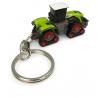 Claas Xerion 5000 Trac TS keyring