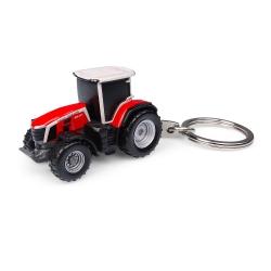 Porte-clés Massey Ferguson 8S.265