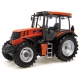 TRACTEUR TERRION ATMP 3180 **