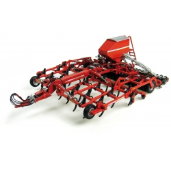 HORSCH TIGER 6 AS